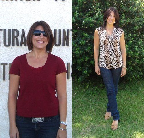 Health is Possible! TSFL will help you regain your health! choosehealthyforlife.tsfl.com/explore #healthy #weightloss