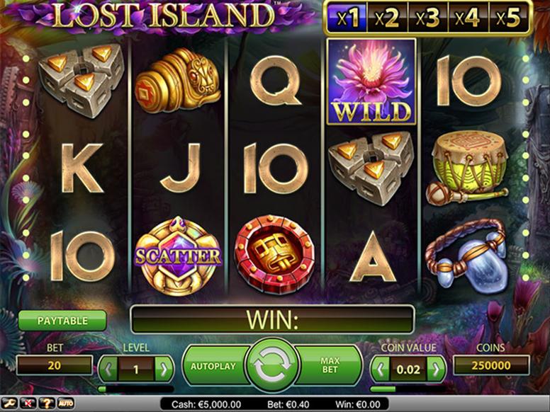 методика игры в интернет казино на рубли