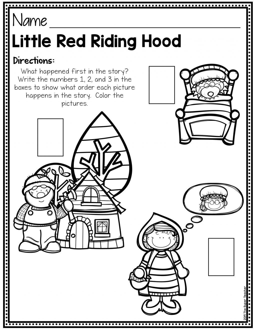Internet Safety Worksheets Printable Worksheet Ideas Times