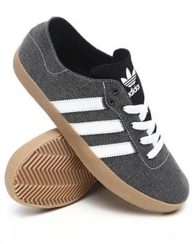official photos c3a9b 3ce68 Buy Adi Ease Surf Sneakers Mens Footwear from Adidas. Find Adidas fashions   more at DrJays.com