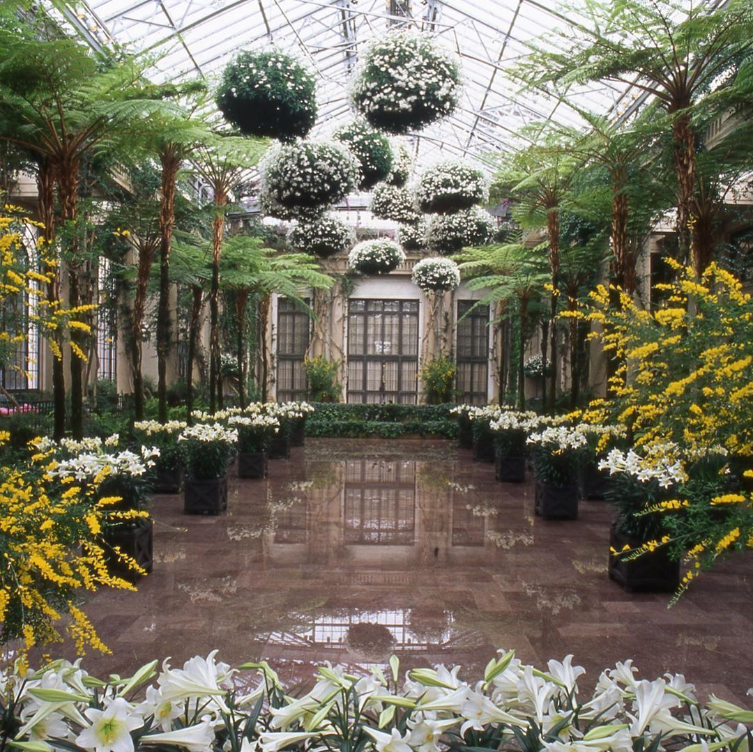 46fcd483d42d7fdfb26e98e0e6c93d4b - Is Longwood Gardens Open On Easter
