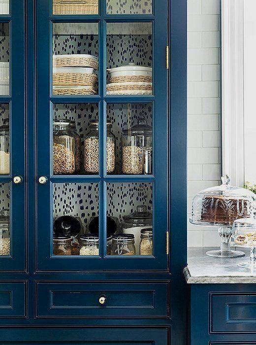 Kitchen Cabinets Perth Amboy New Jersey #cabinets # ...