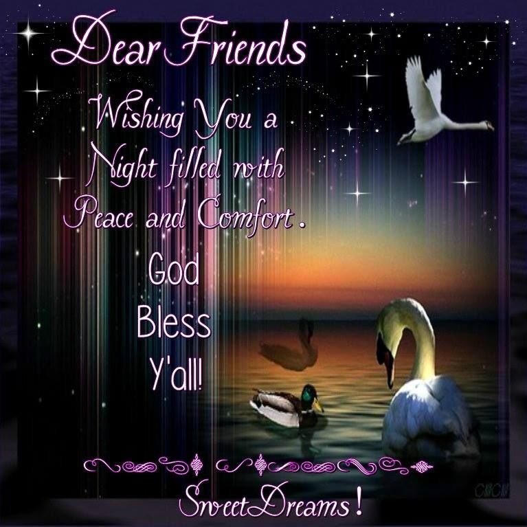 Goodnight Messages The Best Free Advertising There Is Good Night Blessings Good Night Friends Good Night Prayer