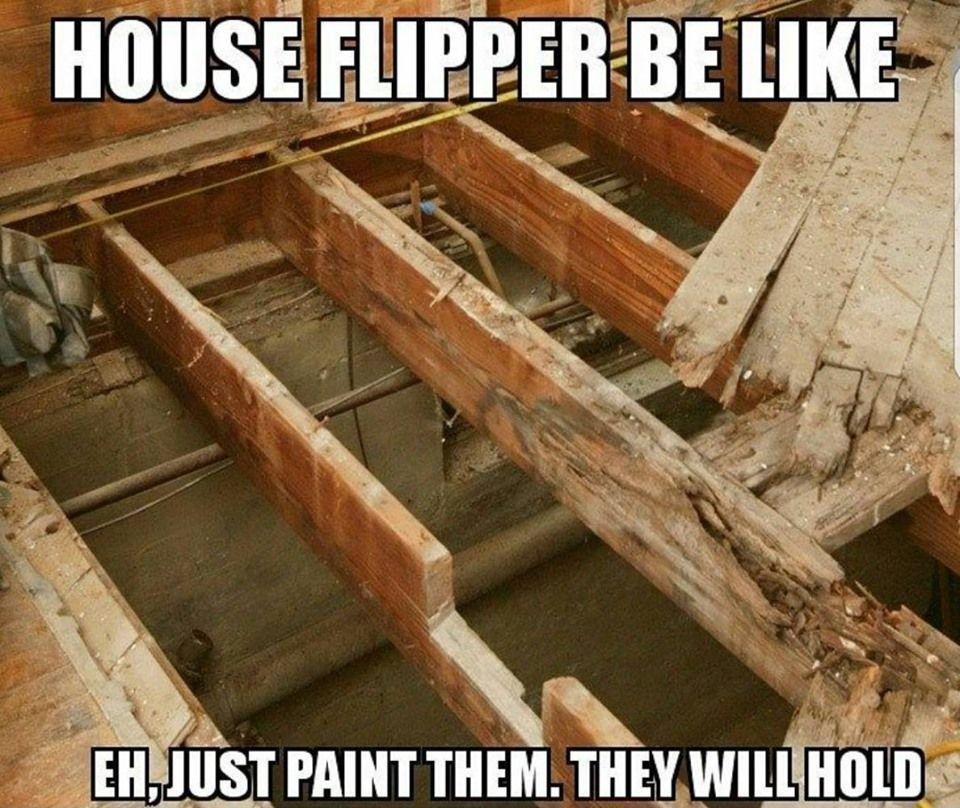 Carpentry Funny Memes Humor Hilarious Carpentry Carpenter Carpenters Carpentry Memes Sparky Electrical In 2020 Diy Home Repair Home Repairs Diy Home Improvement