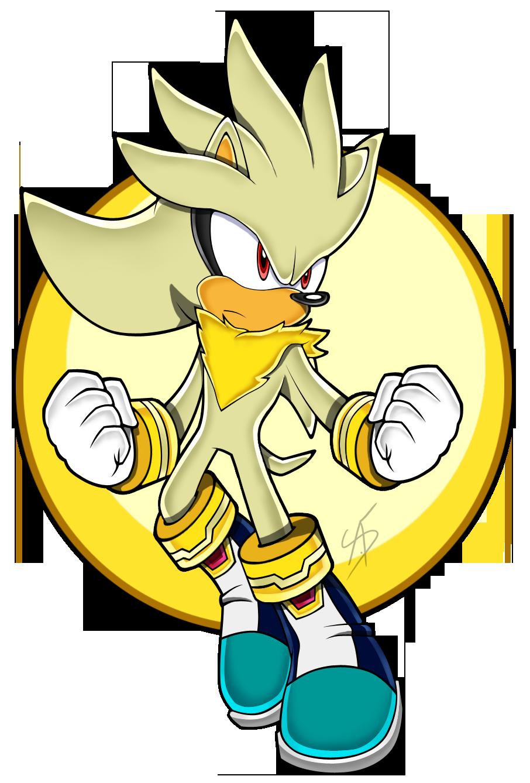 Future Silver The Hedgehog Photo Super Silver Silver The Hedgehog Hedgehog Drawing Hedgehog Art