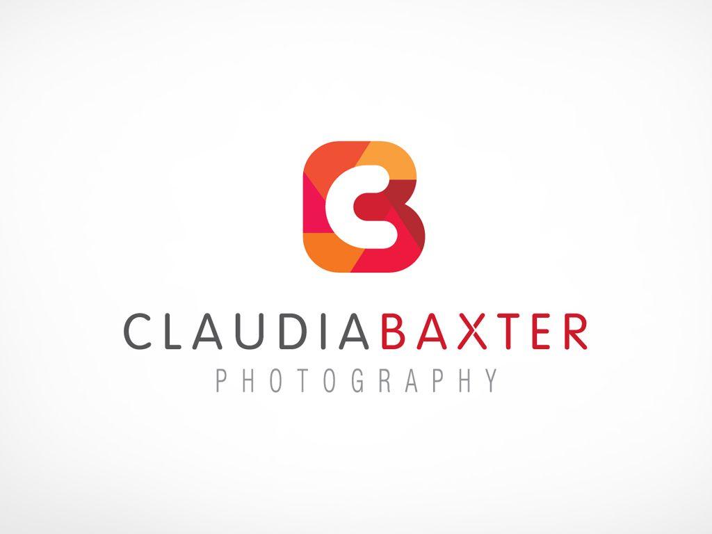Claudia Baxter Photography | Logo Designs by Myck | Pinterest | Logos for Creative Logo Designs Ideas B  186ref