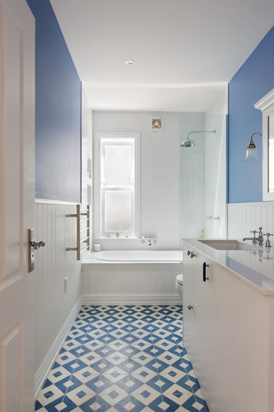 Templer Interiors Bathroom Design Auckland By Templer Interiors Bathroom Design Bathroom Design Small Bathroom Interior Design