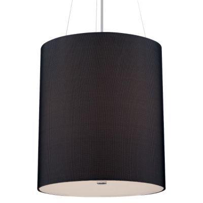 fishnet pendant by philips forecast lighting - Forecast Lighting