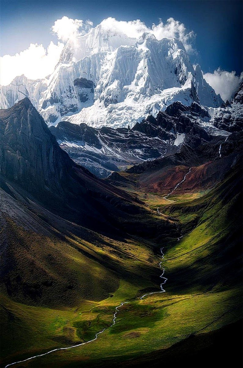 I Will Lift Up Mine Eyes To The Mountains From Whence Cometh My Help Psalm 121 Beautiful Landscape Photography Nature Photography Landscape Photography