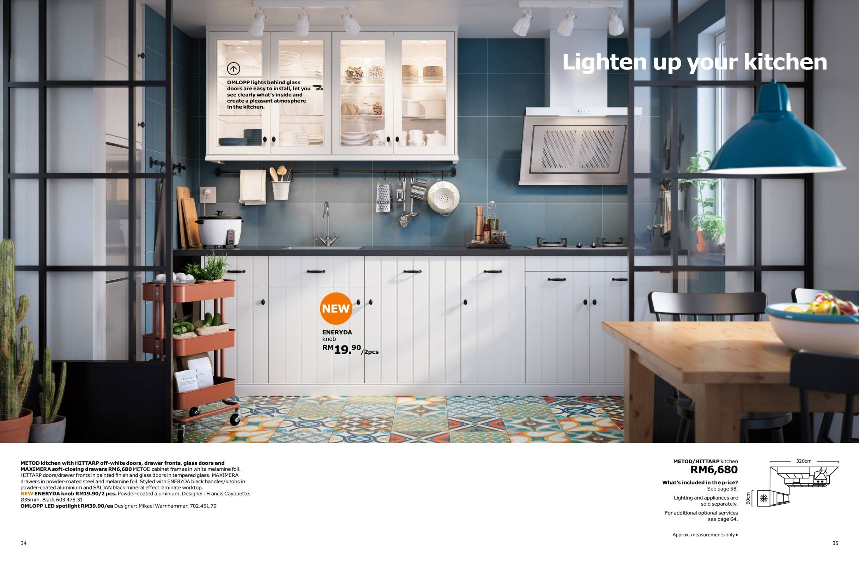 Tolle Fliesen Design Für Küche In Malaysia Zeitgenössisch ...