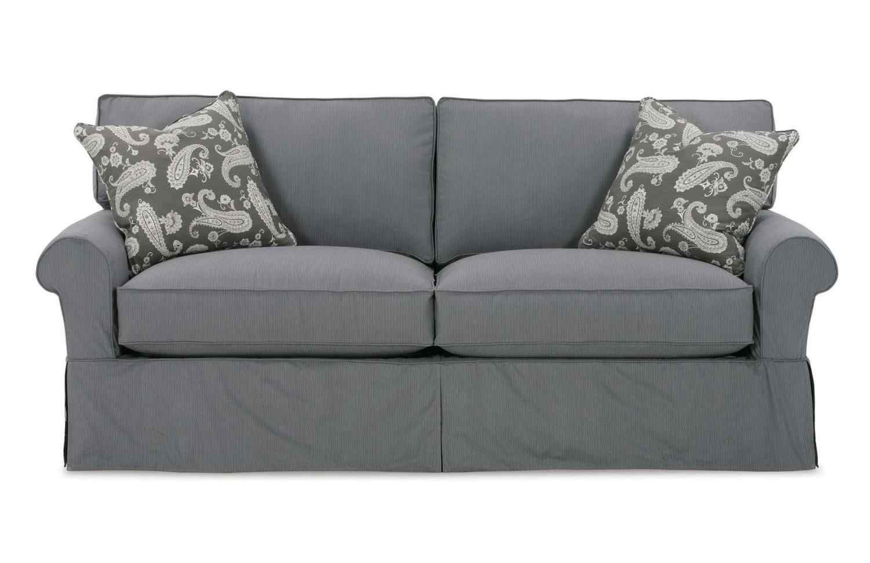au sofa bed dwr twilight sleeper ansugallerycom furniture elegant single simple modern ideas with