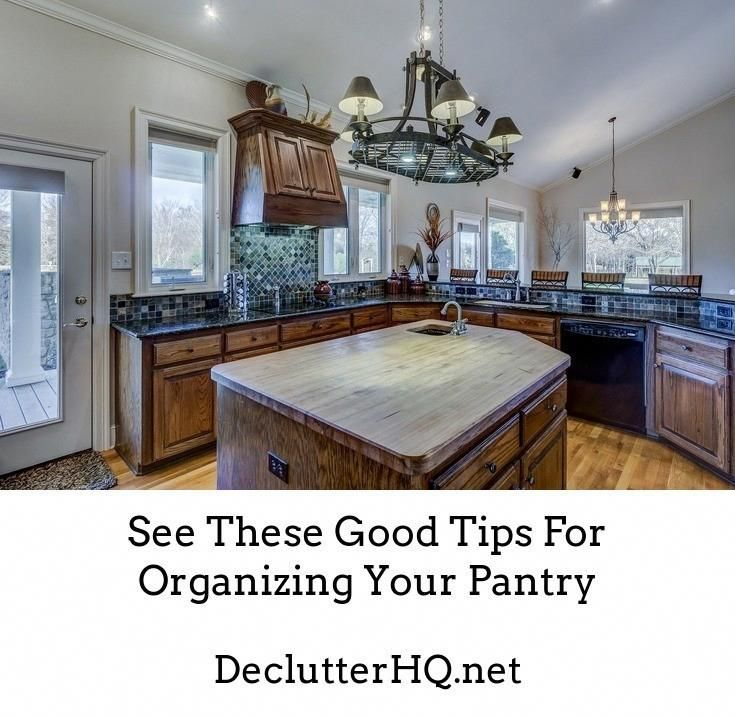 pantry cabinet organizers -  Read more about it... #cabinetorganizers