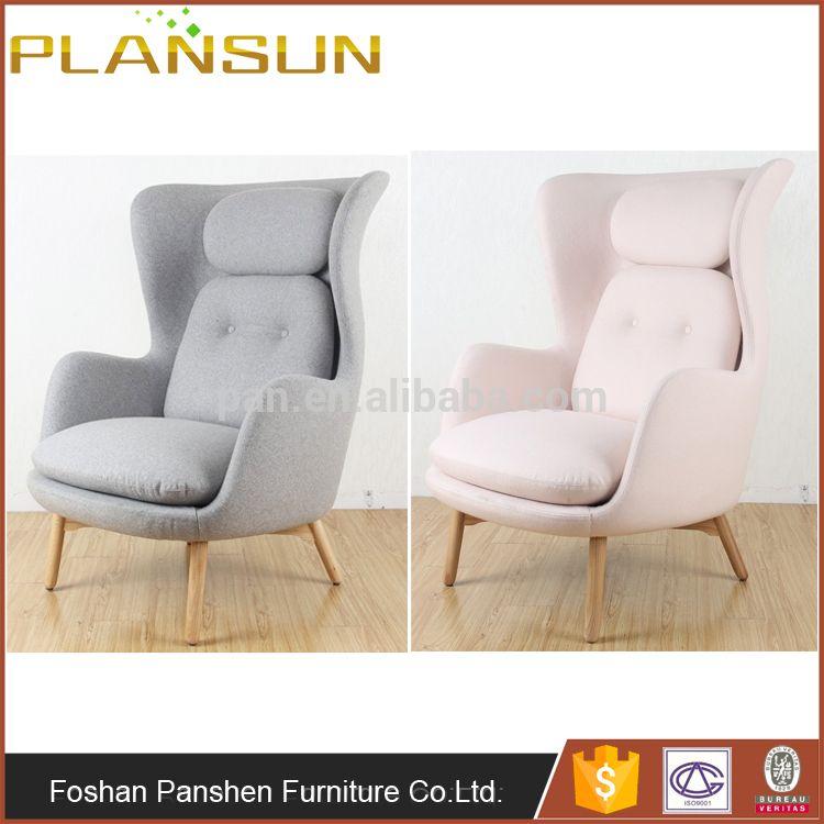 Terrific Replica Classic Designer Living Room Furniture Fritz Hansen Ncnpc Chair Design For Home Ncnpcorg