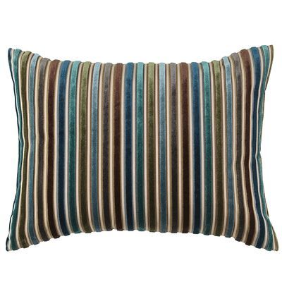 Cool Velvet Striped Pillow Home Decor Items I Like General Awesome Pier 1 Pillow Covers