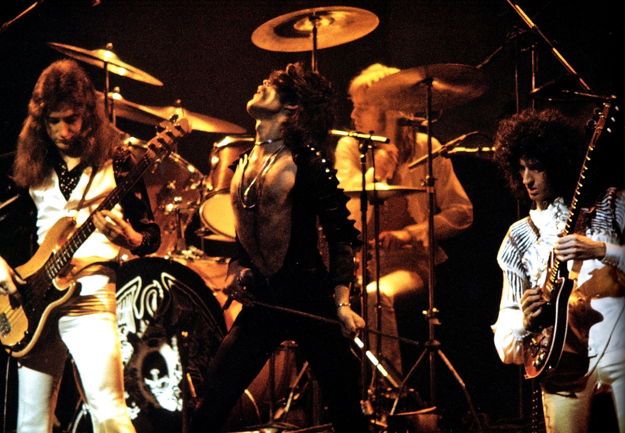 sheer heart attack tour queen queen heart tags sheer heart attack tour queen queen heart tags and heart attack