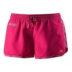 adidas Badeshorts Damen Größe 34 im Online Shop von ...