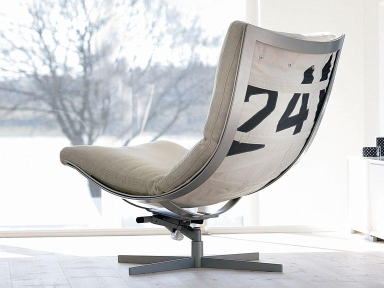 Design Sessel design sessel wohnen sessel designs und stuhl