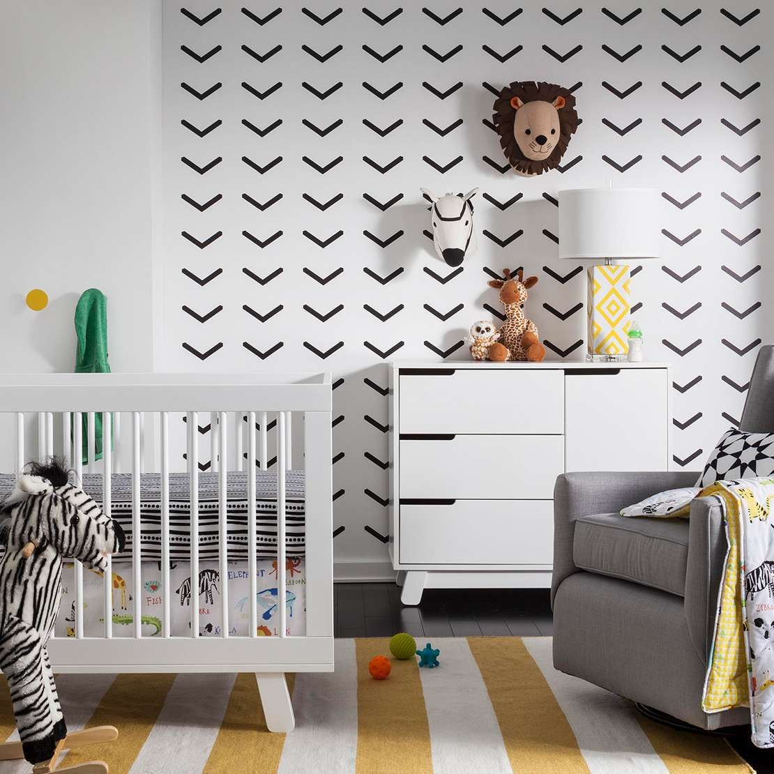 Target For Nursery Ideas Design Inspiration You Will