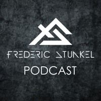 PODCAST - FREDERIC STUNKEL by Frederic Stunkel on SoundCloud