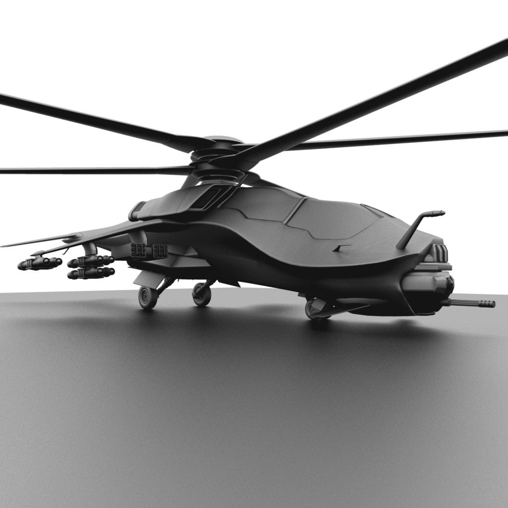 Elicottero Yui : Helicopter concept google search future scientific projects
