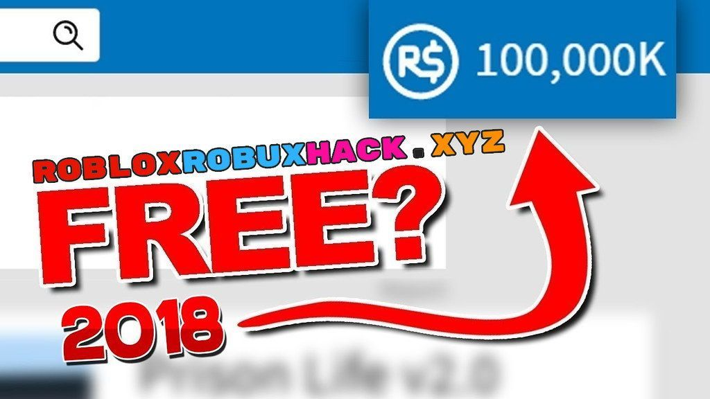 Fast Track Your Free Robux Codes 2020 Free Robux Today Free