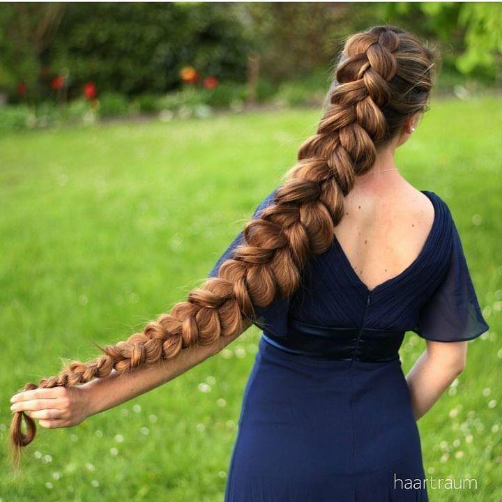 Geflochtene Frisuren für den Sommer - Site Today -  Geflochtene Frisuren für den Sommer – #frisuren #geflochtene #sommer – #new  - #den #Frisuren #für #geflochtene #hairscolorideas #hairstylestutorials #includelonghairstyles #mediumhairstyles #Site #Sommer #Today