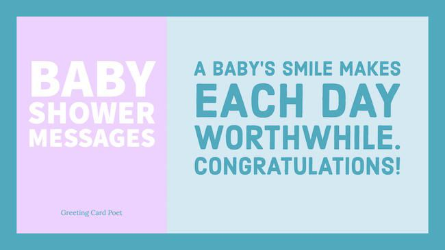 Funny baby shower wishes and congratulations messages baby quotes funny baby shower wishes and congratulations messages m4hsunfo