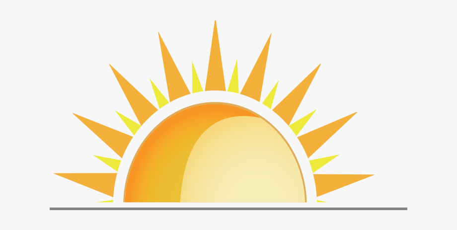 Half Sun Clipart Today S Power Is Popular Png Clipart Cartoon Images Explore And Download More Related Imag Clip Art Digital Borders Design Cartoon Images