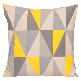 Poduszka Tria Inspire 36 90 Throw Pillows Pillows Inspiration