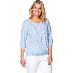Photo of Reduced blouse shirts & locks
