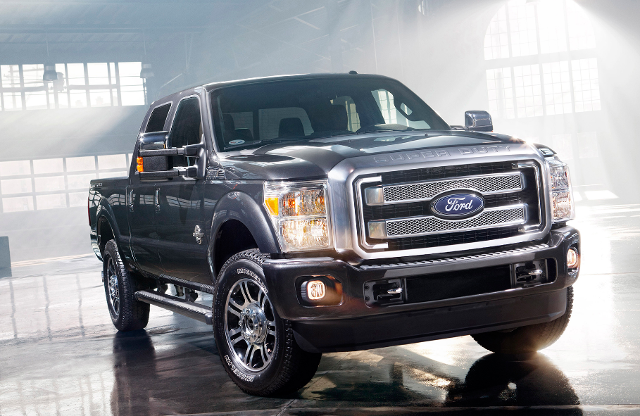 2014 ford f 250 owners manual the 2014 ford f 250 super duty is 2014 ford f 250 owners manual the 2014 ford f 250 super duty sciox Images