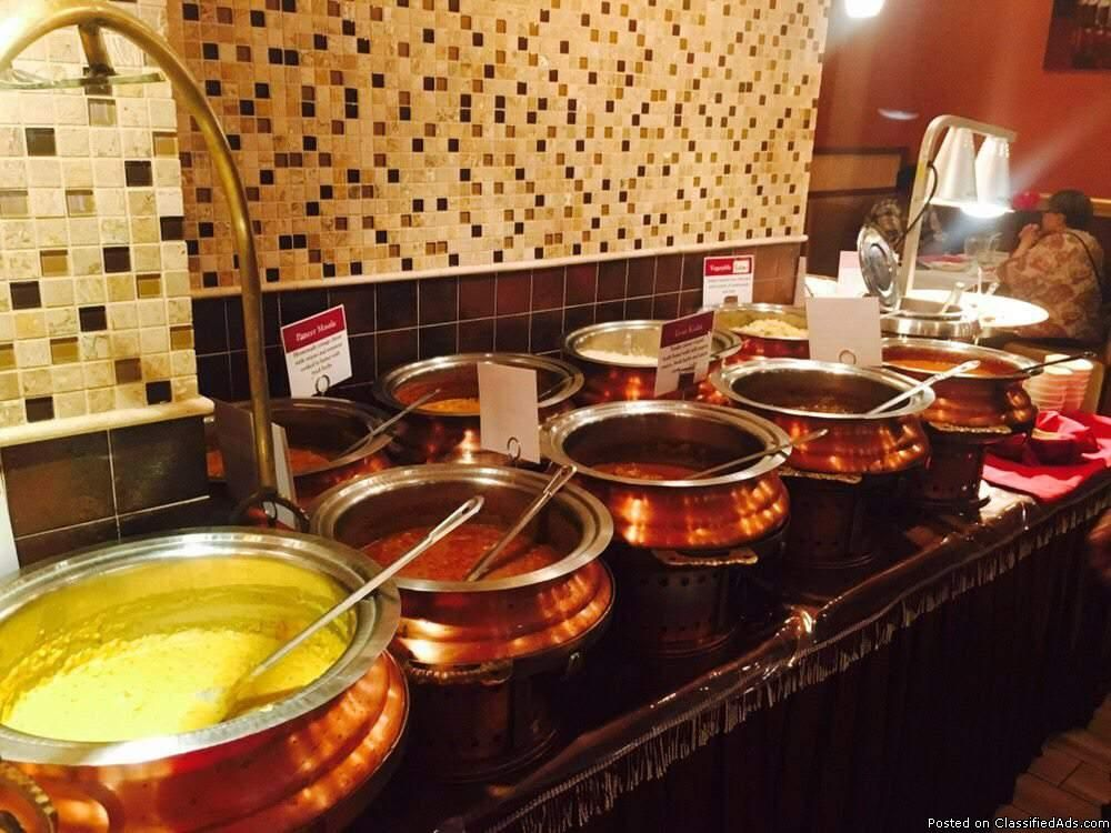 Pooja Cuisine Is One Of The Best Indian Restaurants In Somerset Nj To Know More About Our Service Visit Us At Http Www Poojacuisine Or Call 732