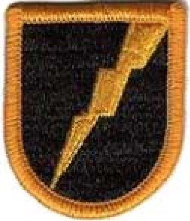 pennsylvania army national guard