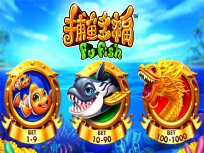 Real Money Games Online Free