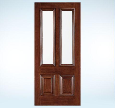 swinging door jeldwin