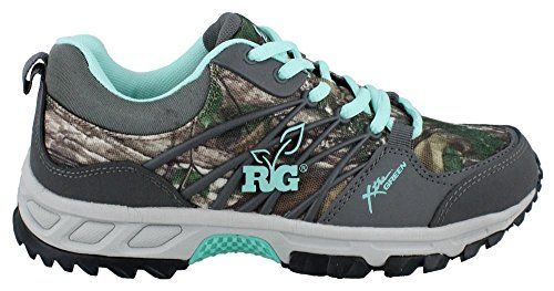 Women's Realtree Outfitters, Ms Bobcat Sneakers GREEN MULTI 6 M Realtree Outfitters http://www.amazon.com/dp/B013RT25F8/ref=cm_sw_r_pi_dp_QTGGwb19YDE4E
