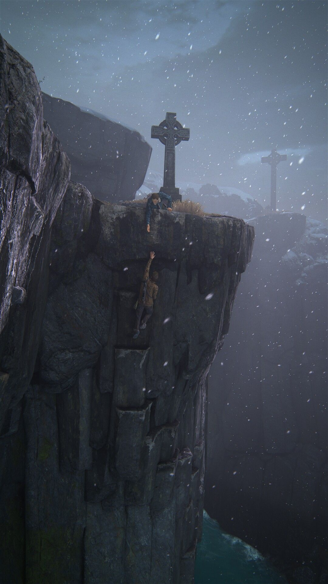 Cool Uncharted 4 Wallpaper In 2020 Uncharted Drake Uncharted