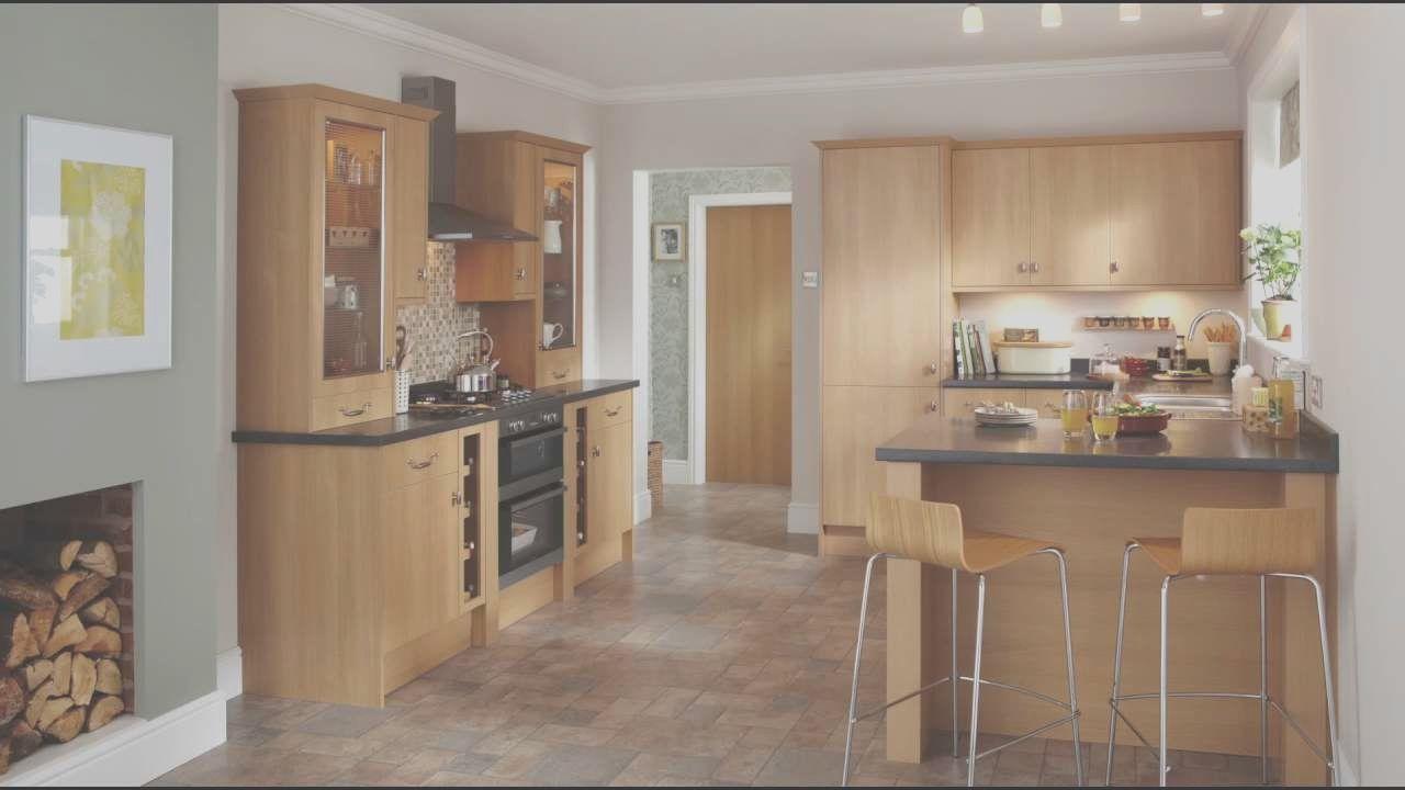 11 Elegant Kitchen & Bath Design News Photography in 2020 ...