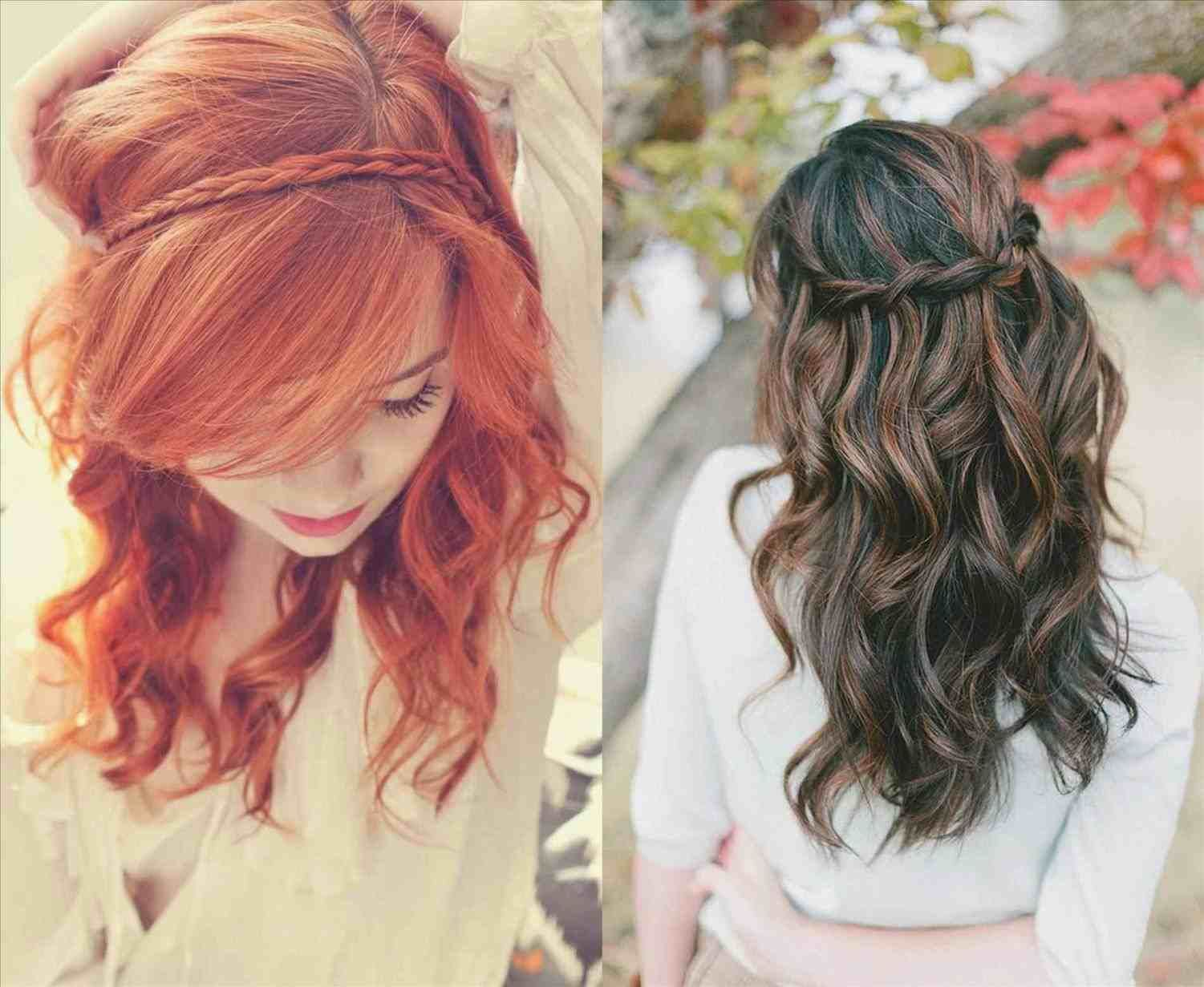 New Beautiful Hairstyles Tumblr Moms Hair Prom Of Styles What Could