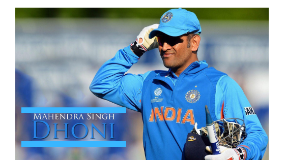 Will Msd Play The 2019 Cwc Dhoni Wallpapers Ms Dhoni Wallpapers Cricket Wallpapers