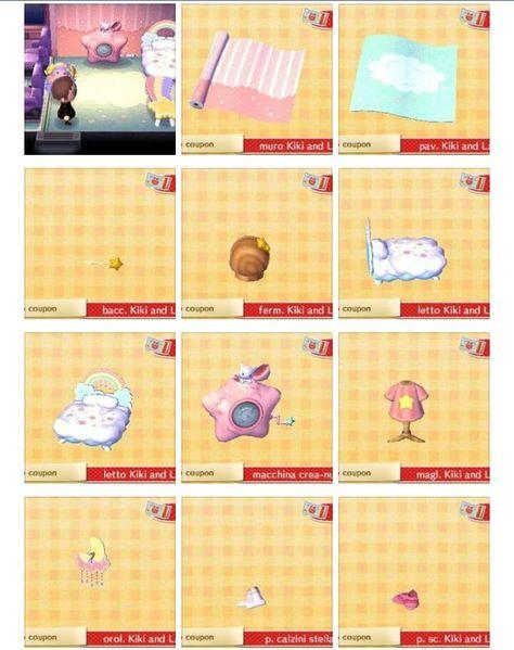 Amiibo Cards Sanrio Animal Crossing Pinterest Animal Crossing
