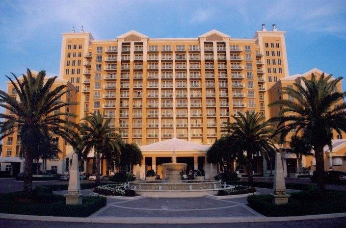 5 Hotel Parties In News Year S Eve Miami Hotel Party Hotel New Years Eve Miami
