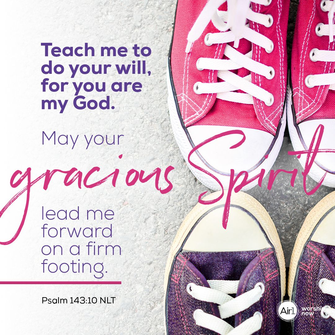 Park Art|My WordPress Blog_How God Leads You To Your Wife