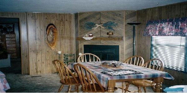 Interior Wall Paneling For Mobile Homes Wall Panels For Mobile Home Interesting Home Interior Paneling