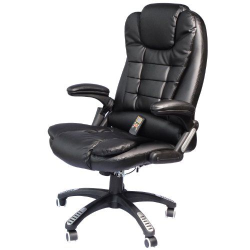 desk office office chairs the office office ideas massage chair