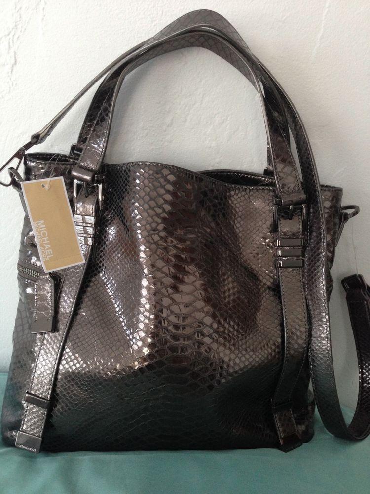 Gunmetal Color Handbags Handbags 2019
