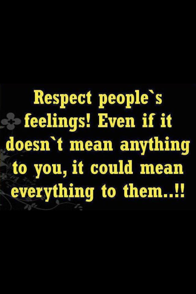 Belief Is Everything In Respecting Others Belief We Enable Them To Cool Quotes About Respecting Others