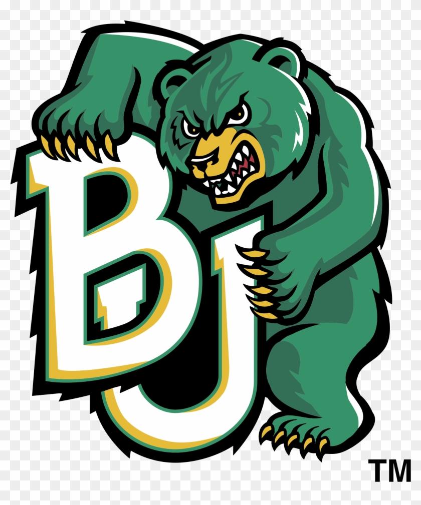 Pin by Bonnie swbab on Baylor in 2020 Baylor bears logo