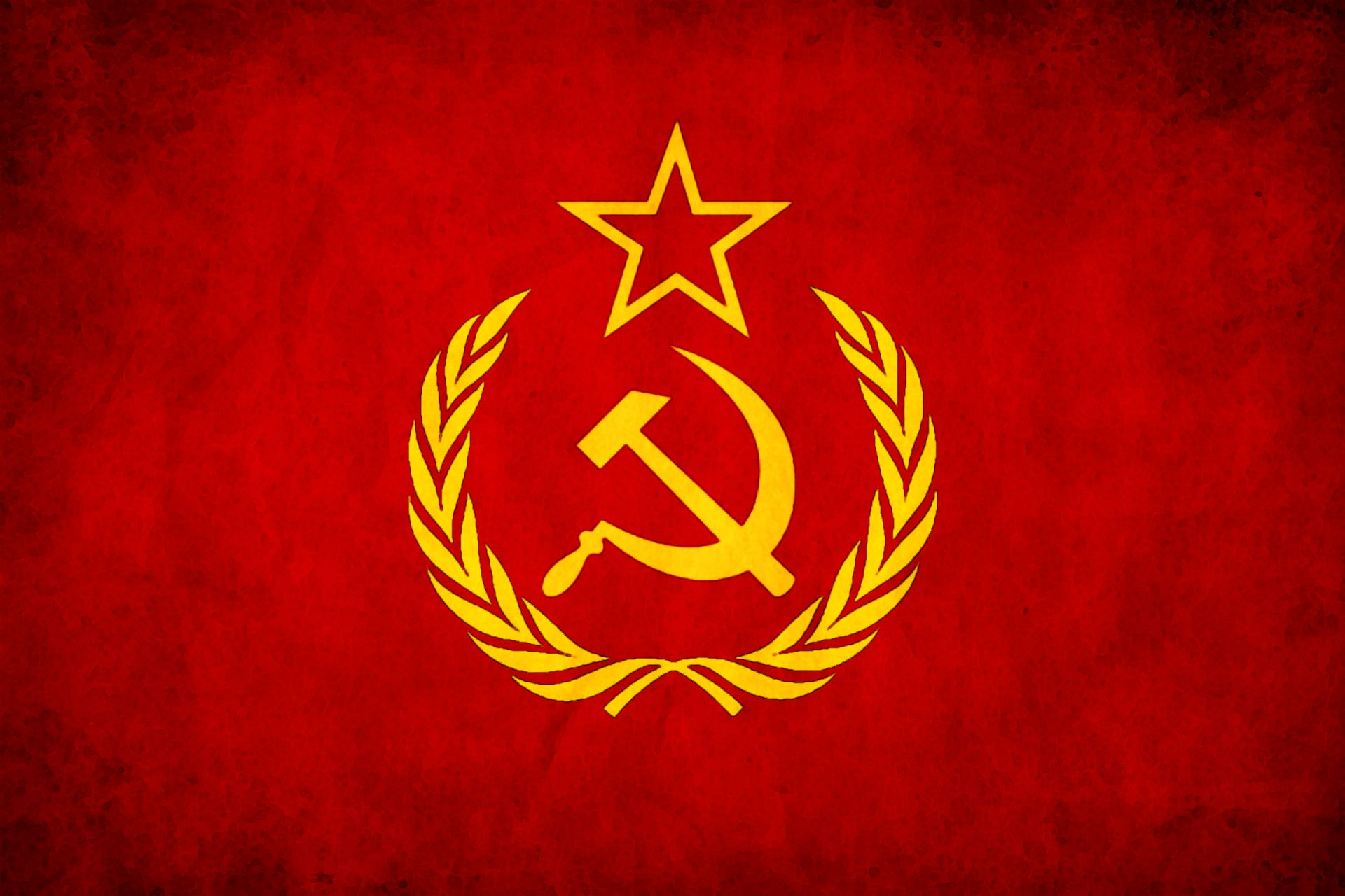 Pin On Tricouri Hammer and sickle hd wallpaper