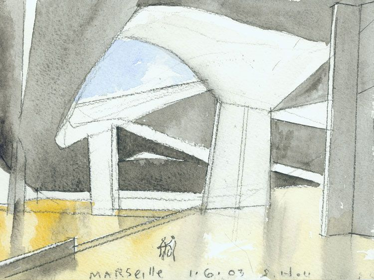 steven holl drawings and sketches pinterest steven